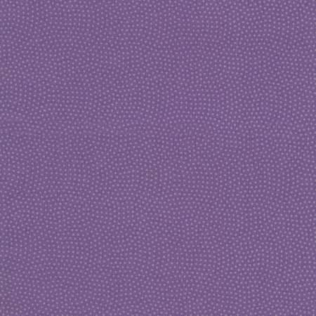 Timeless Treasures Spin C5300-Purple
