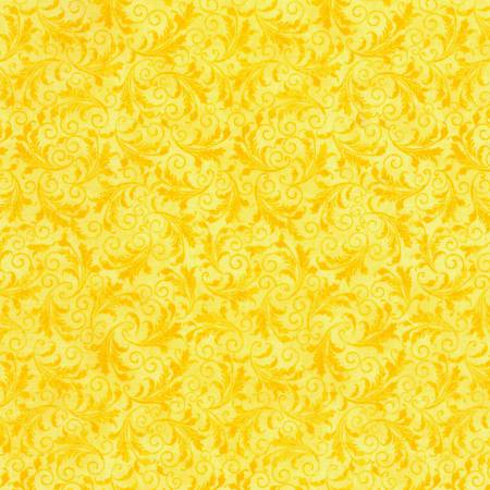 Echo - Lemon
