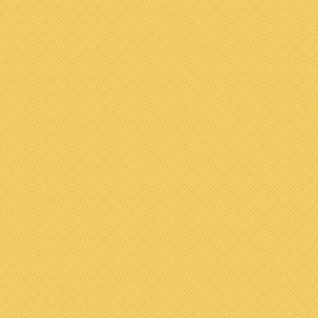 Gorgeous Diamond Mustard