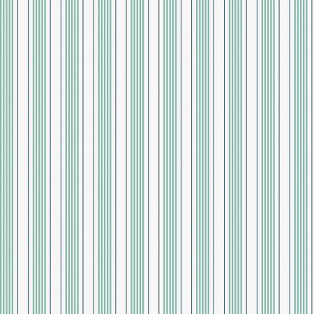 Sea Stripe Aqua C5706 By The Sea