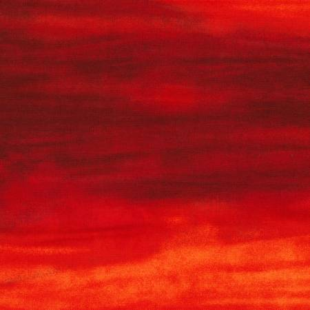 Timeless Treasures Sunset Tonal C5834