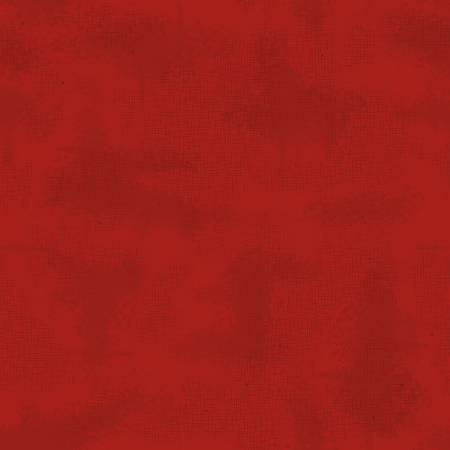 Riley Blake Shabby Color Barn Red