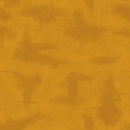 Shabby Color Butterscotch