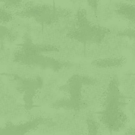 Shabby-Green