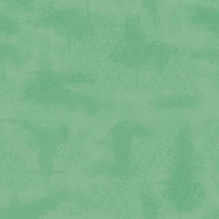 Riley Blake Shabby Color Leaf
