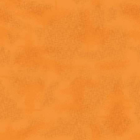 Shabby Color Pumpkin