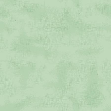 Shabby Color Sweetmint