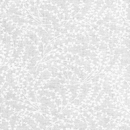 White on White  C6071-WHITE