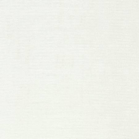 White Out- Feelgood Words- White on White