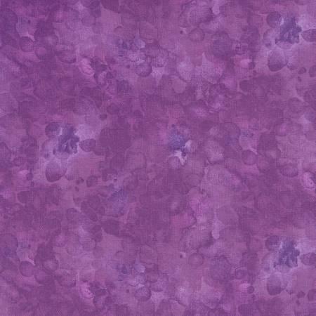 Grape Tonal Blender