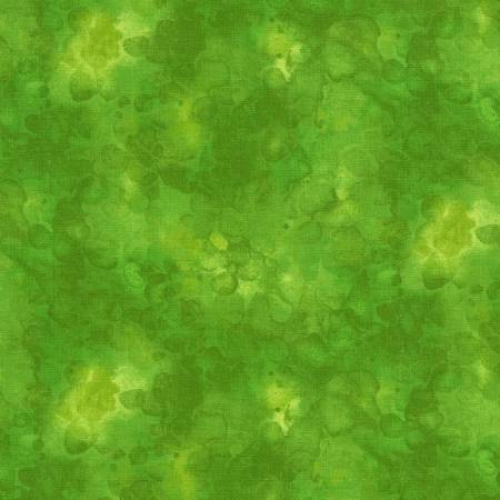 Watercolor Texture C6100 Lime