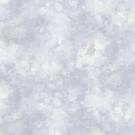 C6100-Mist Tonal Blender