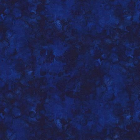 Watercolor Texture Kim C6100 Ocean Tonal Blender