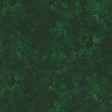 Seaweed Tonal Blender KIM-C6100