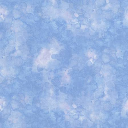 Watercolor Texture C6100 Sky