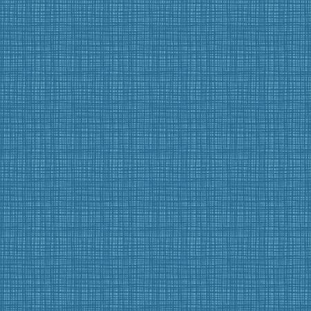 Texture In Color Blue