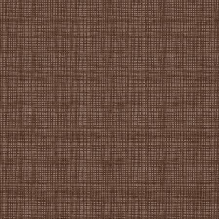 Texture In Color Chocolate