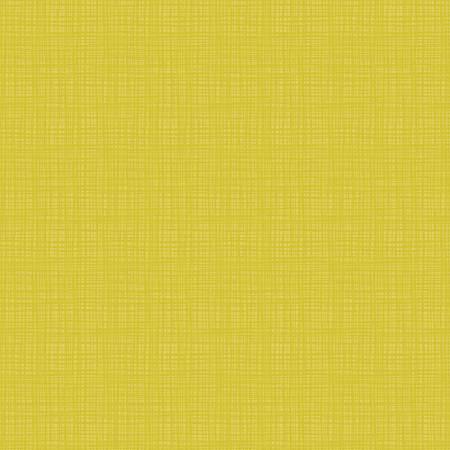 Texture In Color Citron