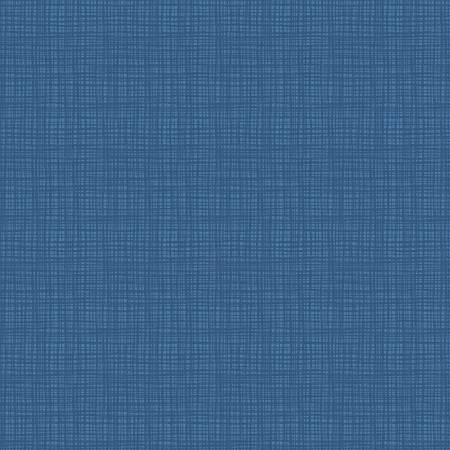 Texture In Color Denim