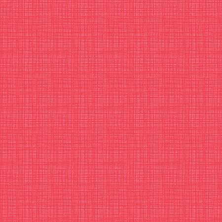 Texture In Color Flamingo
