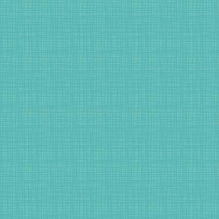 Texture In Color Glacier