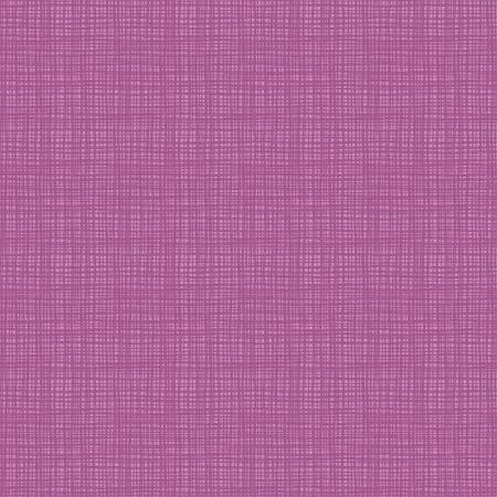 Texture In Color Orchid