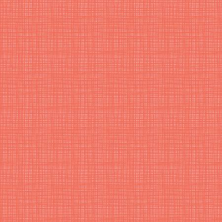 Texture Rouge