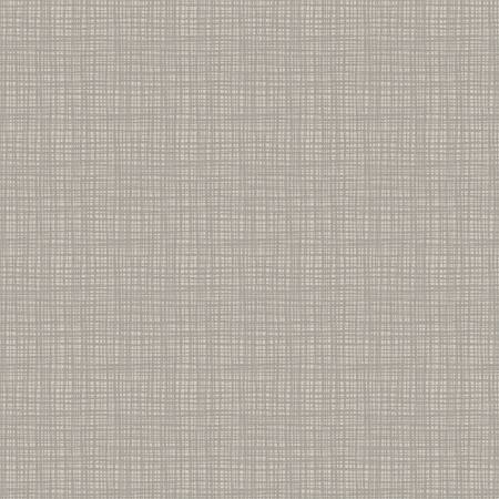 Texture In Color Slate