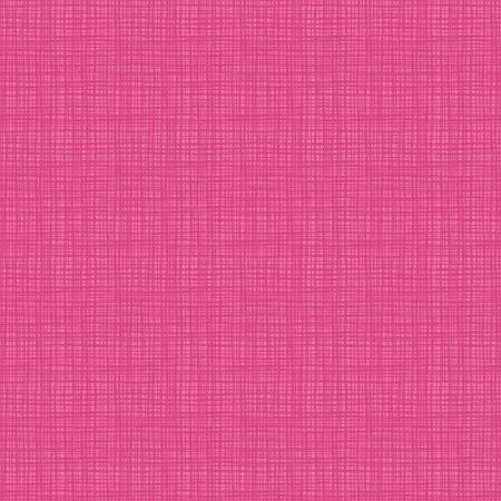 Texture In Color Super Pink