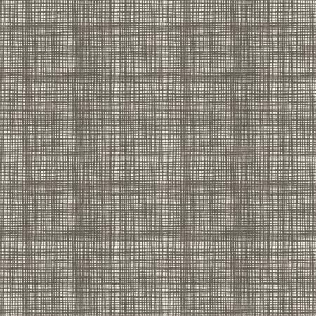 Texture In Color Tweed