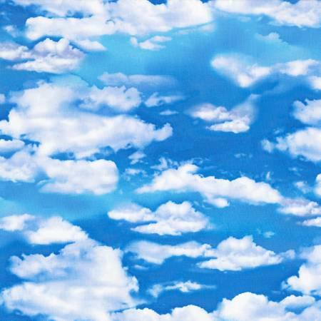 Sky C6183-SKY