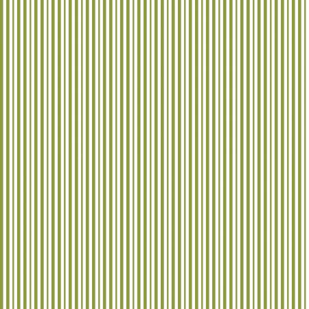 Coming Up Roses Stripe C 6275 Green