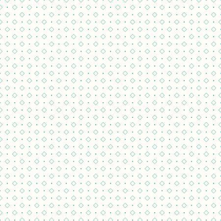 Backgrounds Diamond Turquoise