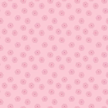 FQ Bee Basics Blossom Pink