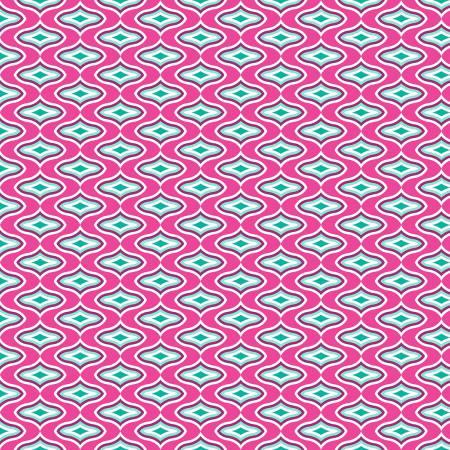 Bloom Oh-Gee Pink