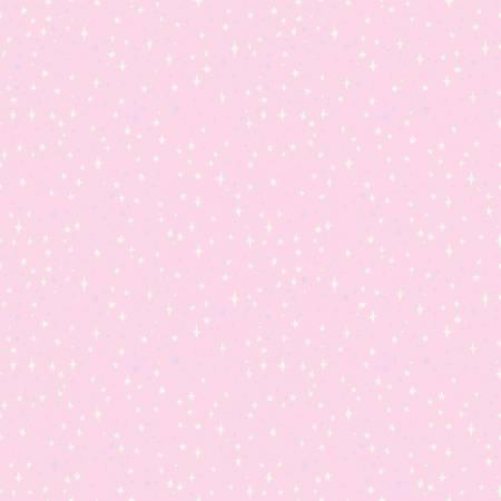 Neverland Pixie Dustpink (F10450)