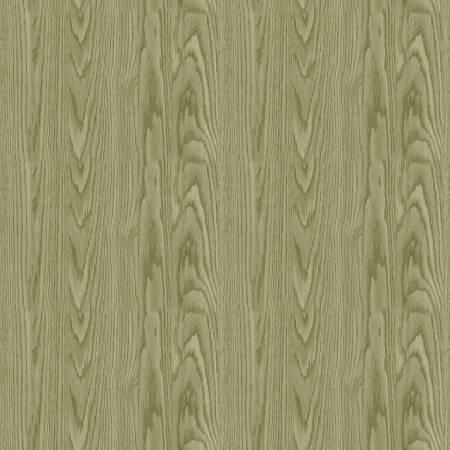 Fishing Wood Grain Tan
