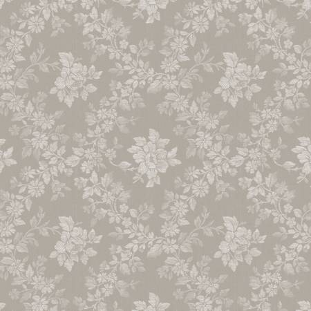 Charming Rose Taupe