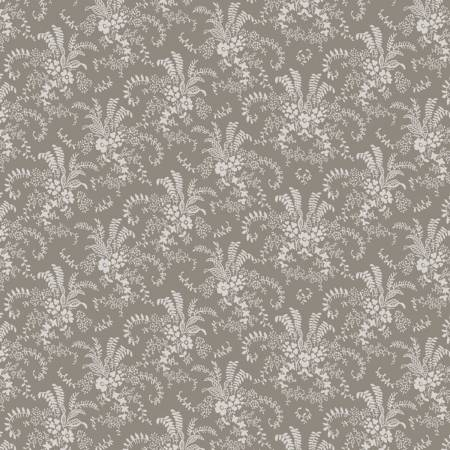 Charming Bouquet Taupe