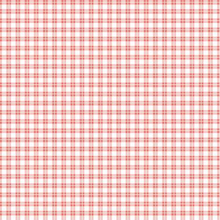 Harmony Plaid Pink