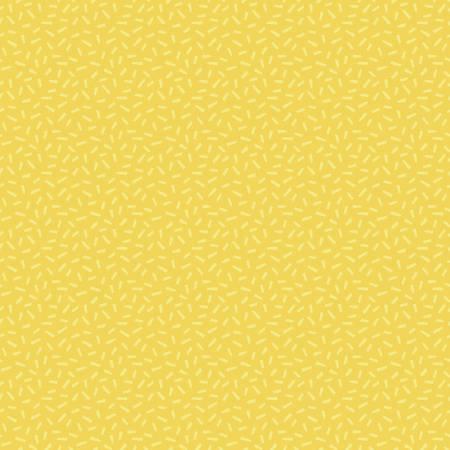 Harmony Hay Yellow
