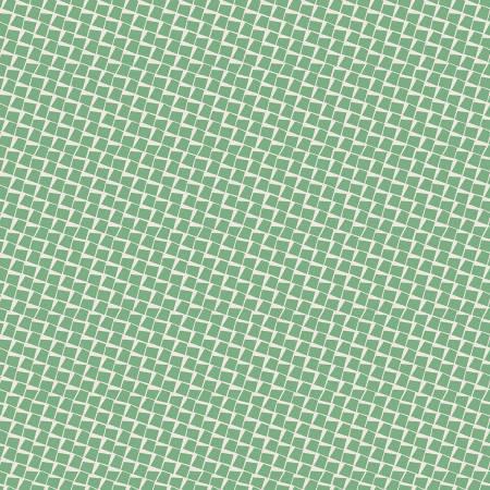 Sorbet Green