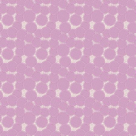 Sorbet Purple