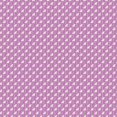 Sorbet Purple w/ stripe