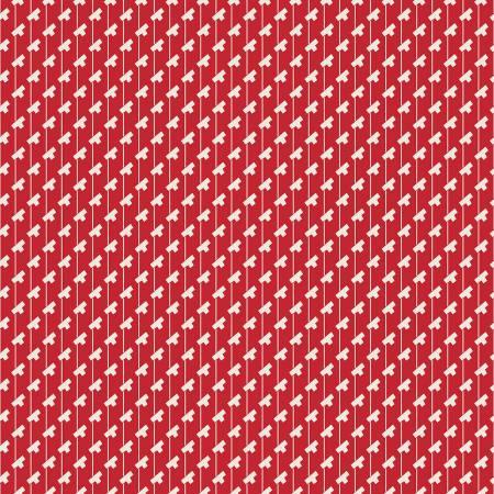 Sorbet Red