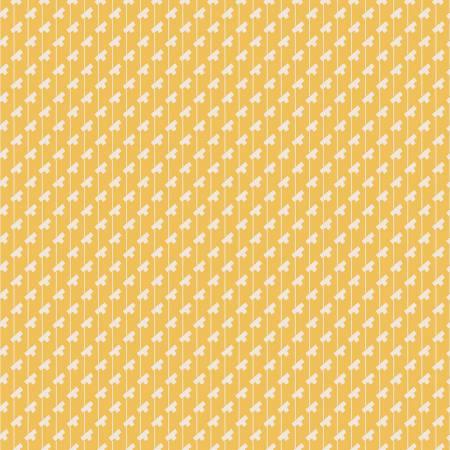 Sorbet Yellow Gold w/ stripe