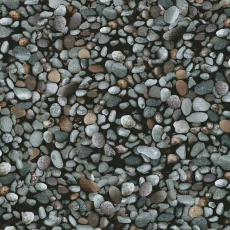 Slate Rocks TT042520