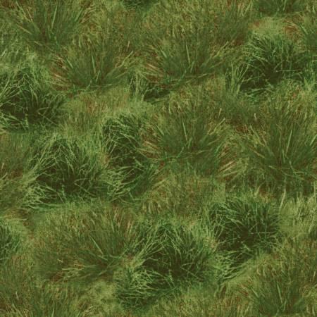 Green Grass<br>C6861-GRN