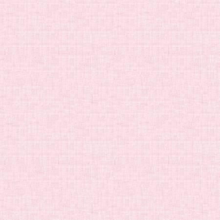 Rose Burlap Pink
