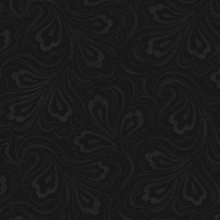 Hue C7096 Black Sand Art